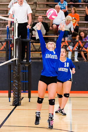 Choctaw_Volleyball_06Oct2016_0018