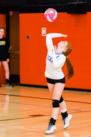 Choctaw_Volleyball_06Oct2016_0014