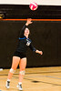 Choctaw_Volleyball_06Oct2016_0125