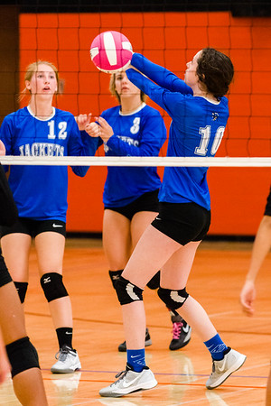 Choctaw_Volleyball_06Oct2016_0023
