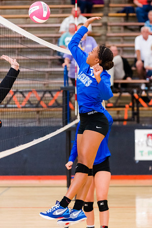 Choctaw_Volleyball_06Oct2016_0006