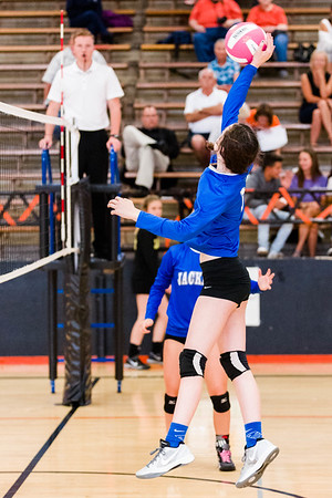 Choctaw_Volleyball_06Oct2016_0013