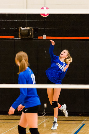 Choctaw_Volleyball_06Oct2016_0024