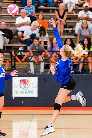 Choctaw_Volleyball_06Oct2016_0009