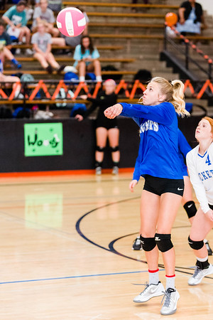 Choctaw_Volleyball_06Oct2016_0017