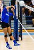 Choctaw_Volleyball_15Sep2016_0023