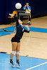 Choctaw_Volleyball_15Sep2016_0131