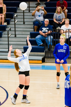 Choctaw_Volleyball_15Sep2016_0017