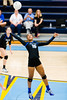 Choctaw_Volleyball_15Sep2016_0134