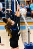 Choctaw_Volleyball_15Sep2016_0136