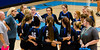 Choctaw_Volleyball_15Sep2016_0125