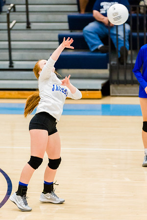 Choctaw_Volleyball_15Sep2016_0018