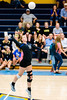 Choctaw_Volleyball_15Sep2016_0072