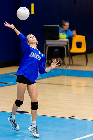 Choctaw_Volleyball_15Sep2016_0008