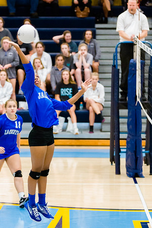 Choctaw_Volleyball_15Sep2016_0016