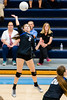 Choctaw_Volleyball_15Sep2016_0129