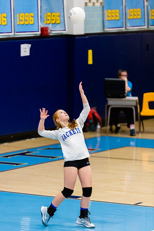 Choctaw_Volleyball_15Sep2016_0014