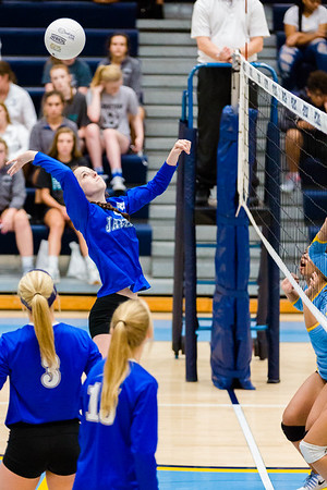 Choctaw_Volleyball_15Sep2016_0010
