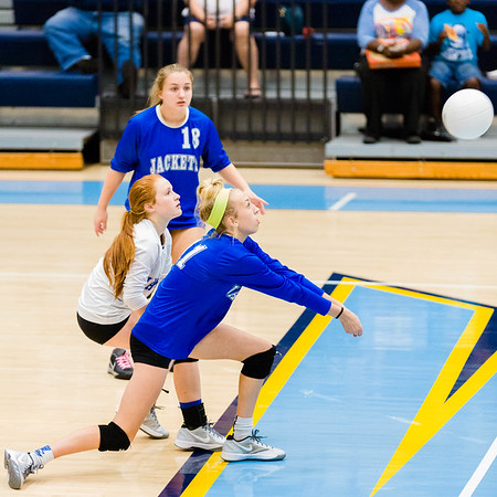 Choctaw_Volleyball_15Sep2016_0009