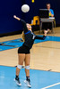 Choctaw_Volleyball_15Sep2016_0062
