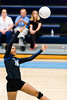 Choctaw_Volleyball_15Sep2016_0135