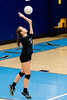 Choctaw_Volleyball_15Sep2016_0124