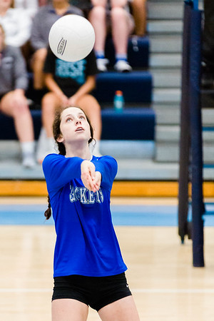 Choctaw_Volleyball_15Sep2016_0006