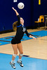 Choctaw_Volleyball_15Sep2016_0128