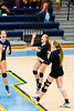 Choctaw_Volleyball_15Sep2016_0123