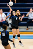 Choctaw_Volleyball_15Sep2016_0137