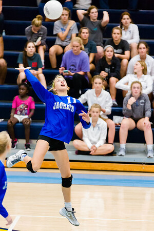 Choctaw_Volleyball_15Sep2016_0004