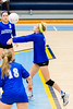 Choctaw_Volleyball_15Sep2016_0048