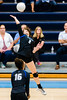 Choctaw_Volleyball_15Sep2016_0139