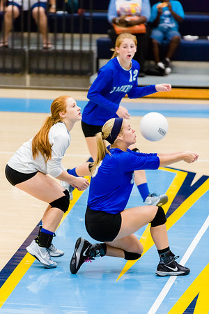 Choctaw_Volleyball_15Sep2016_0003