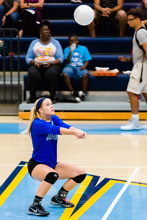 Choctaw_Volleyball_15Sep2016_0022