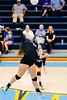 Choctaw_Volleyball_15Sep2016_0127