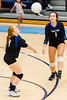 Choctaw_Volleyball_15Sep2016_0140