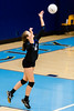 Choctaw_Volleyball_15Sep2016_0132