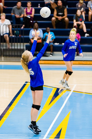 Choctaw_Volleyball_15Sep2016_0002