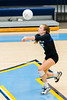 Choctaw_Volleyball_15Sep2016_0116