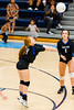 Choctaw_Volleyball_15Sep2016_0141