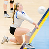 Choctaw_Volleyball_15Sep2016_0130