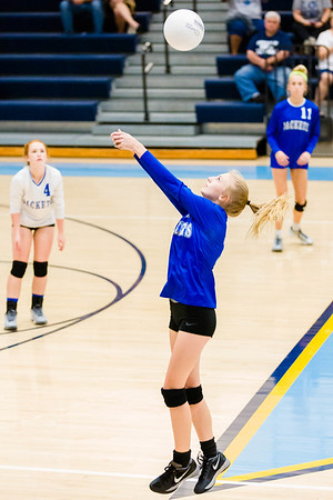 Choctaw_Volleyball_15Sep2016_0020