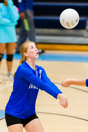 Choctaw_Volleyball_15Sep2016_0005