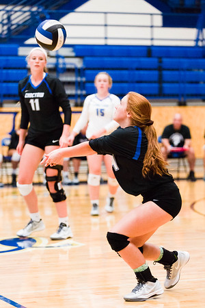 Choctaw_Volleyball_06Sep2016_0010