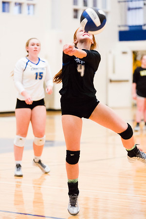 Choctaw_Volleyball_06Sep2016_0015