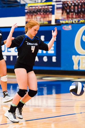 Choctaw_Volleyball_06Sep2016_0020