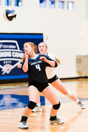 Choctaw_Volleyball_06Sep2016_0006