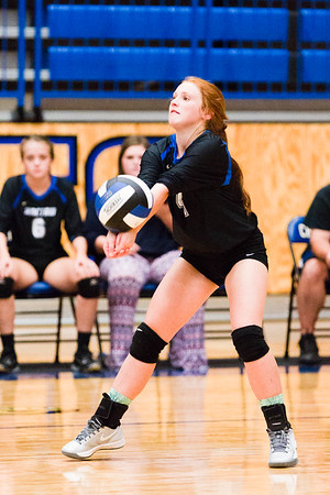 Choctaw_Volleyball_06Sep2016_0011