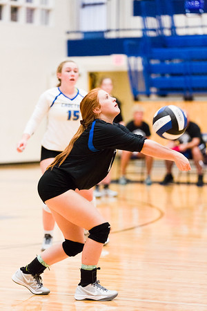 Choctaw_Volleyball_06Sep2016_0013